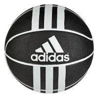 Bola De Basquete Adidas 3S Rubber X