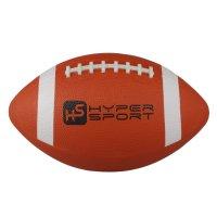 Bola De Futebol Americano Hyper Sports