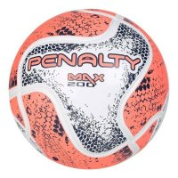 Bola De Futsal Penalty Max 200 Term VIII