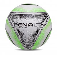 Bola de Futsal Penalty Storm 500 C/C Viii