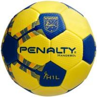 Bola de Handebol H1L C/C Penalty