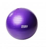 Bola De Pilates 55 Cm Biofit