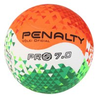 Bola de Vôlei Penalty 7.0 Pro VIII