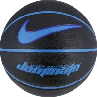 Bola de Basquete Nike Dominate (7)