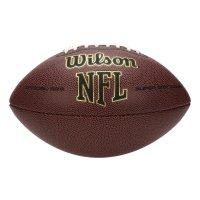 99c10be3b Artigos e Equipamentos para Futebol Americano - Treino e Corrida