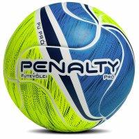 Bola Penalty Futevôlei Pro VII