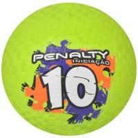 Bola Penalty Iniciação 10