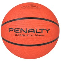 Bola Penalty Basquete Playoff Mirim VI