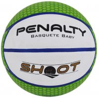 Bola Penalty Basquete Shoot Baby Imp IV