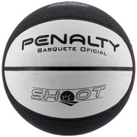 Bola Penalty Basquete Shoot Nac Vi