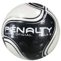 Bola Penalty Campo 8 S11 R1 Vi