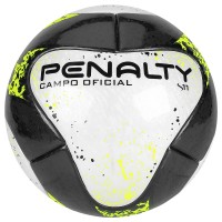 Bola Penalty Campo S11 R1 Vii