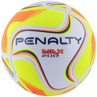 Bola Penalty Futsal Max 200 Term
