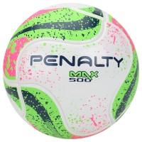 Bola Penalty Futsal Max 500 Termotec 7