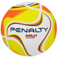 Bola Penalty Futsal Max 500 Termotec Vi