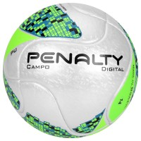 Bola Penalty Society Digital Term Vi