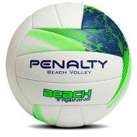 Bola Penalty Vôlei Praia Training Fusion Vii