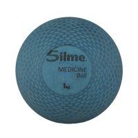 Bola Silme 14 Medicine Ball 1kg