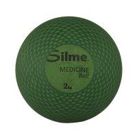Bola Silme 14 Medicine Ball 2 Kg