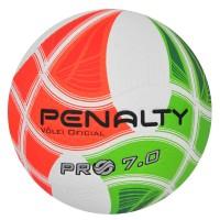 Bola Volei 7.0 Pro VI Penalty