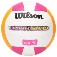Bola Wilson Vôlei Quicksand