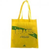 Bolsa Adidas Futebol Brasil