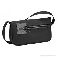 Bolsa Adidas Org Seasonal Wmns