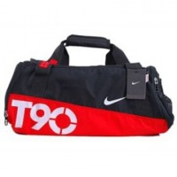 Bolsa Nike Total 90 Medium Duffel