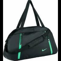 Bolsa Auralux Club Solid Nike