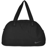 Bolsa Nike C72 Medium Ad