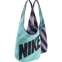 Bolsa Nike Graphic Reversible Tote
