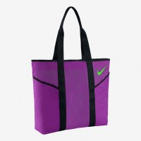 Bolsa Nike Nsw Womens Blue Label