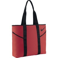 Bolsa Nike Nsw Blue Label Tote