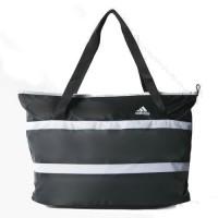 Bolsa Adidas Tote 3S