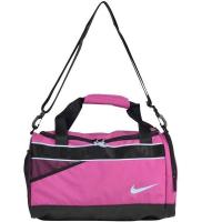 Bolsa Nike Varsity Duffel