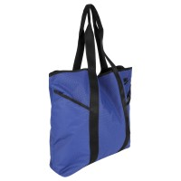 Bolsa Nike NSW Womens Blue Label Tote