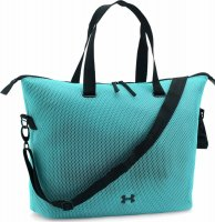 Bolsa Under Armour On The Run Tote