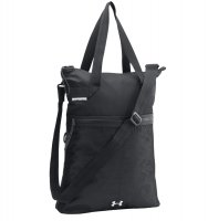 Bolsa Under Armour Multi Tasker Tote