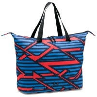 Bolsa Under Armour Ua On The Run Tote Printed