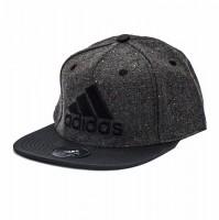 Boné Adidas Flat Cap Vsn1