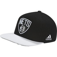 Boné Adidas Nba Brooklyn Nets