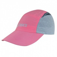 Bone Asics M Performance Cap 2