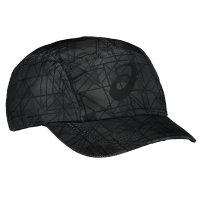 Boné Asics Training Cap