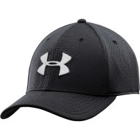 Boné Under Armour Blitzing II