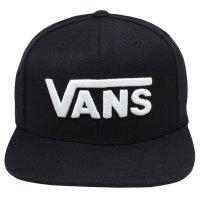 Boné Vans Drop V II Snapback