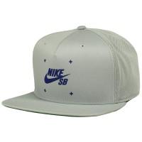 Boné Nike Cap Cc Layers Truker