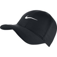Boné Nike Feather Light Cap