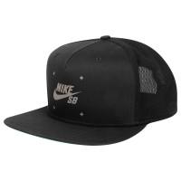 Boné Nike Layers Truker