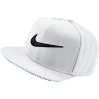 Bone Nike Qt Pro-Swoosh