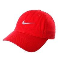 Boné Nike Swoosh Heritage 86